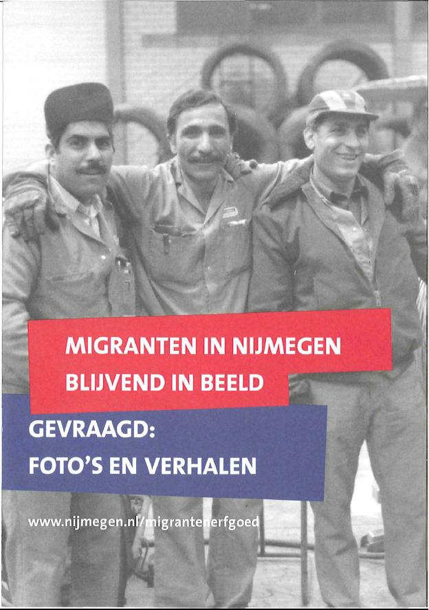 Folder migrantenerfgoed.JPG
