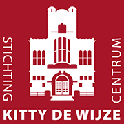Logo Kitty de Wijze Stichting.png